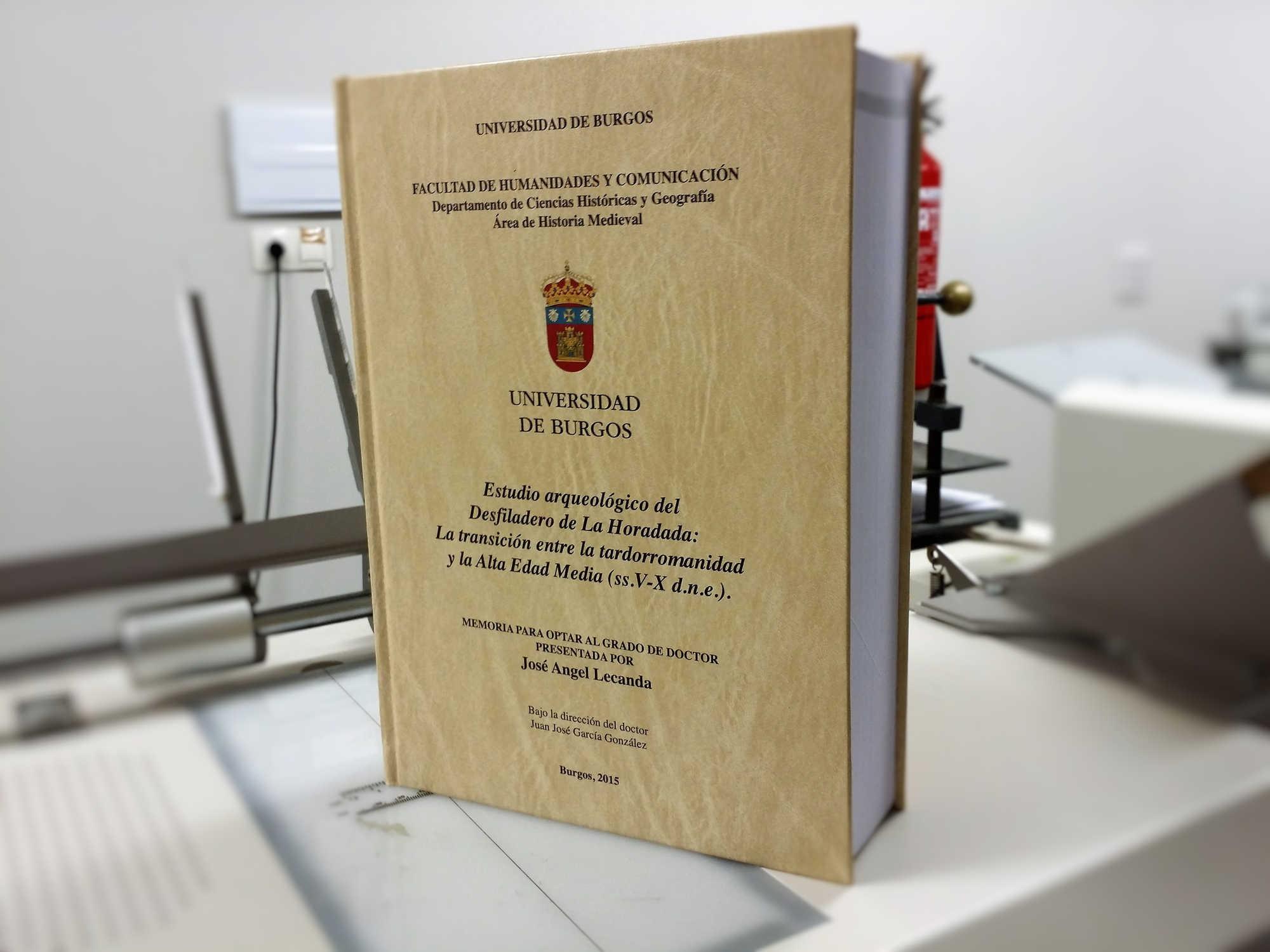 Tesis doctoral de Lecanda3
